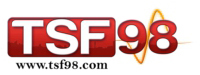 logo-TSFF98-rectangle