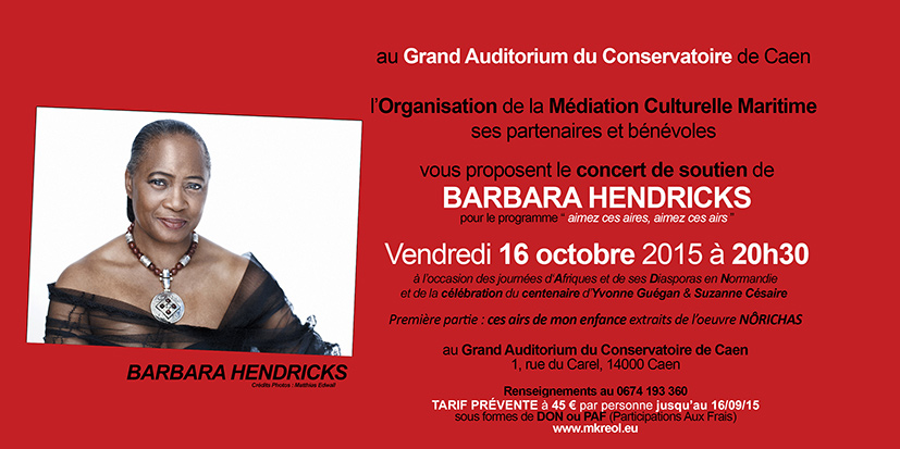 @-web-e-carton-invitation-20151016-RDV-M-KREOL-JS-ADN-BARBARA-HENDRICKS-prev-45€-20150916