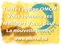 meilleurs_voeux-omcmkreol